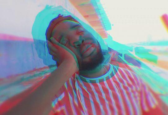 YeahzMusik | Africa We On ♫
